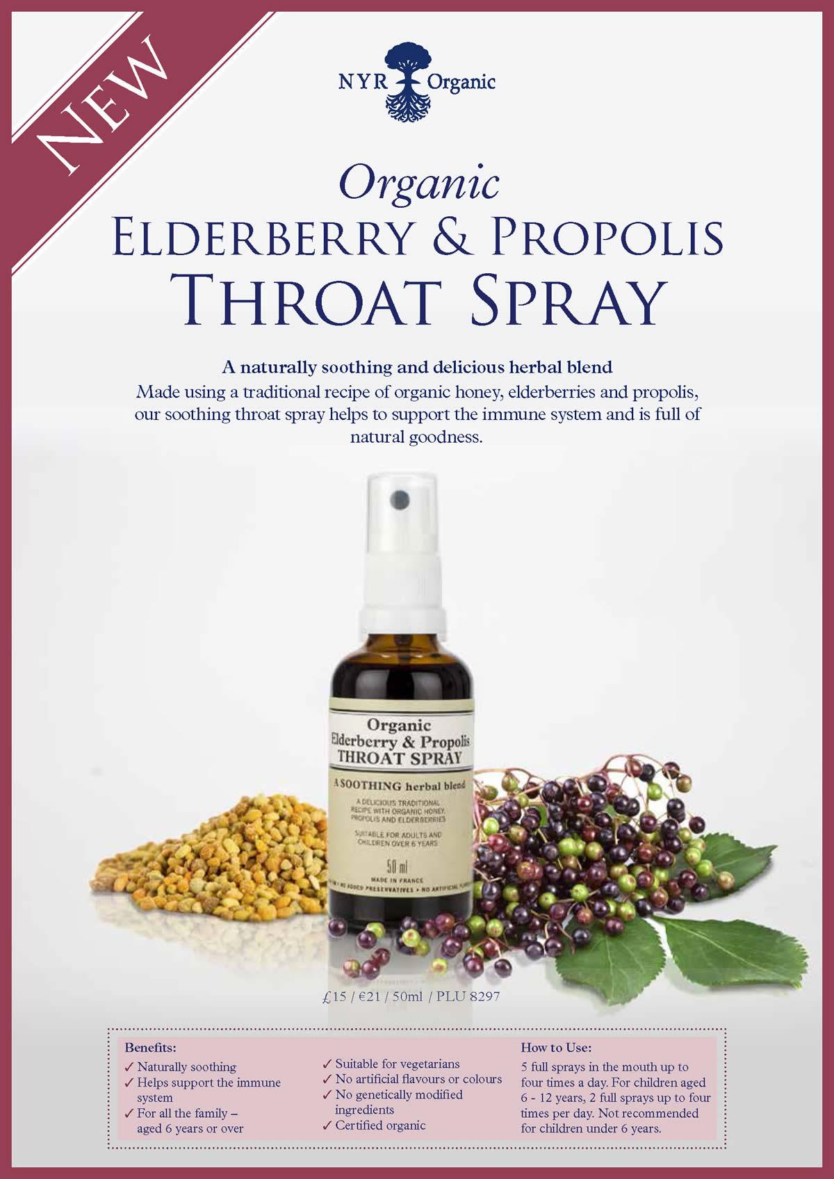 elderberry-throat-spray2